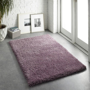 Origins Chicago Rug Lavender-Better Bed Company
