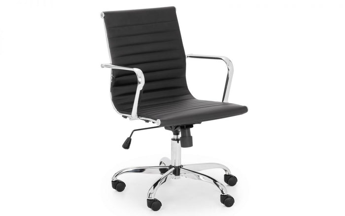 Julian Bowen Gio Office Chair