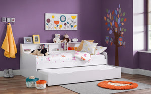 Julian Bowen Grace Day Bed-Better Bed Company