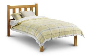 Julian Bowen Poppy Bed-Better Bed Company