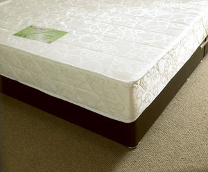 Kayflex Ecoflex 15cm Reflex Foam Mattress-Mattresses-Better Bed Company