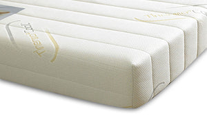 Kayflex Thermo Cool Mattress-Mattresses-Kayflex-Small Single-Better Bed Company