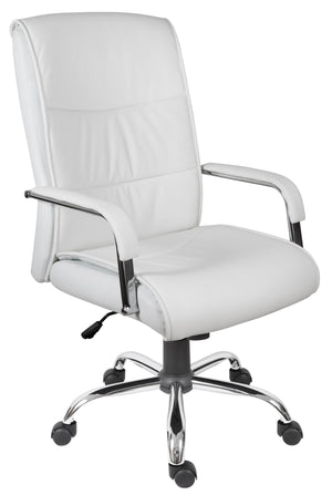 Teknik Office kendal Chair-Better Bed Company