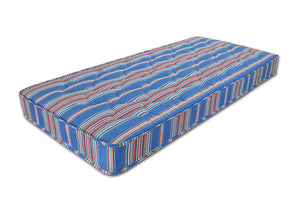 Airsprung Beds Revivo Kids Anti Allergy Basic Mattress-Better Bed Company