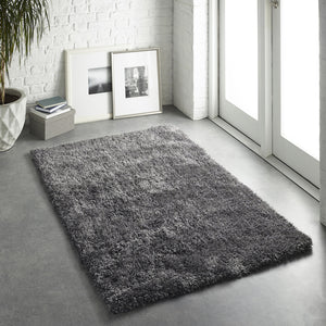 Origins Chicago Rug New Grey-Better Bed Company