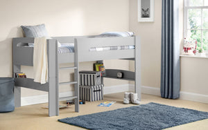 Perri Bunk Bed-Bunk Beds-Better Bed Company