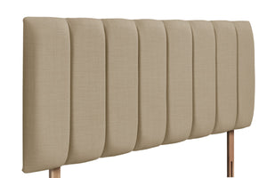 Swanglen Florence Headboard-Better Bed Company