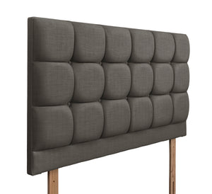 Swanglen Roma Headboard-Better Bed Company