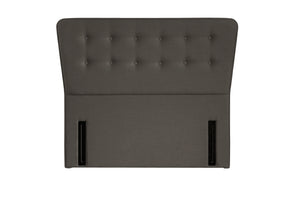 Swanglen Manhattan Floor standing Headboard-Better Bed Company