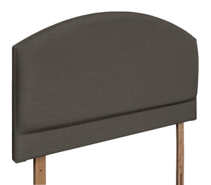 Swanglen Monaco Headboard-Better Bed Company
