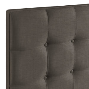 Swanglen Ravello Headboard-Better Bed Company
