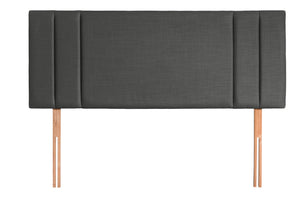 Swanglen Sphinx Headboard-Better Bed Company