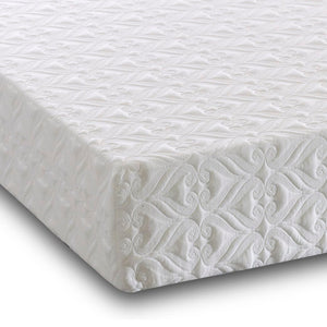 Visco Therapy Anniversary Memory Supreme Mattress-Better Bed Company
