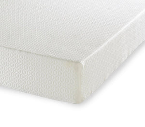Visco Therapy Cool Blue King Mattress-Mattresses-Better Bed Company