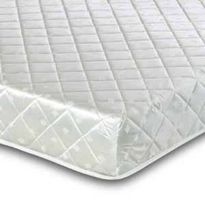 Visco Therapy Deluxe Reflex Coil Mattress-Better Bed Company