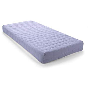 Visco Therapy Jazz Coil Sprung Mattress-Children's Mattress-Visco Therapy-Better Bed Company