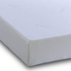 Visco Therapy Memory 8000 Mattress-Mattresses-Visco Therapy-Single-Medium-Better Bed Company