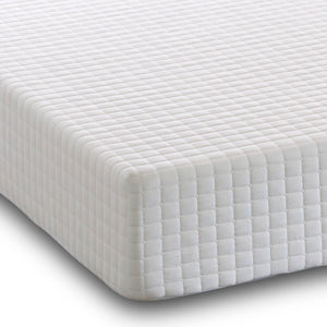 Visco Therapy Memory HL 2000 Soft Mattress-Mattresses-Visco Therapy-Single-Better Bed Company