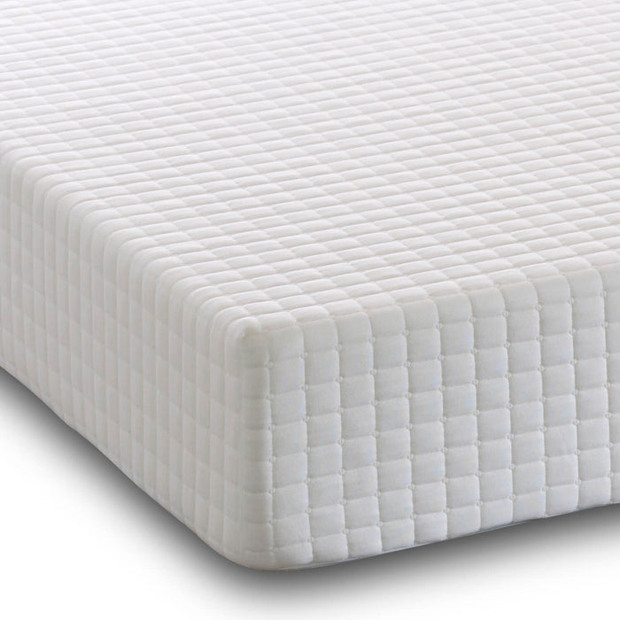 Visco Therapy Memory HL 2000 Soft Mattress