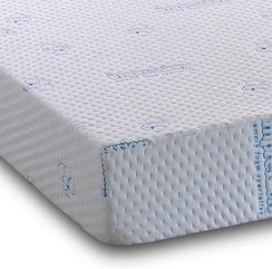 Visco Therapy Pocket Memory 4000 Mattress-Visco Therapy-Single-Better Bed Company
