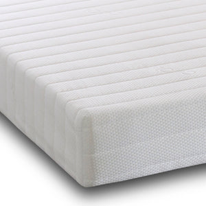 Visco Therapy Spring Flexi Mattress-Mattresses-Visco Therapy-Single-Better Bed Company