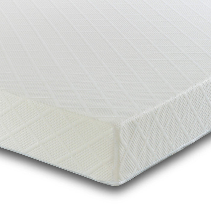 Visco Therapy Super Firm Flex Mattress