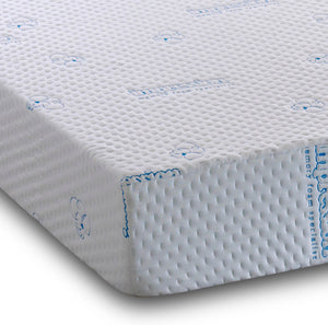 Visco Therapy Visco 2000 Mattress-Better Bed Company