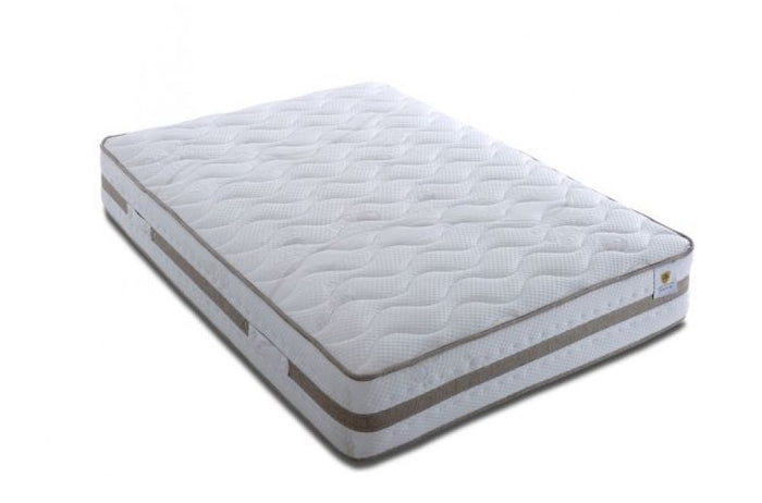 Vogue Beds Bliss 2000 Mattress