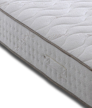 Vogue Beds Emperor Latex 2000 Mattress-Better Bed Company