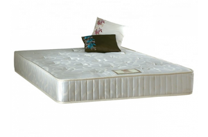 Vogue Beds Enigma Mattress-Better Bed Company