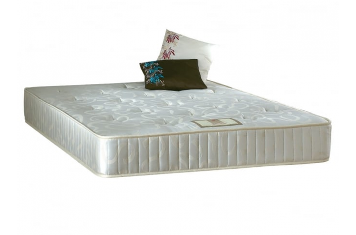 Vogue Beds Enigma Mattress