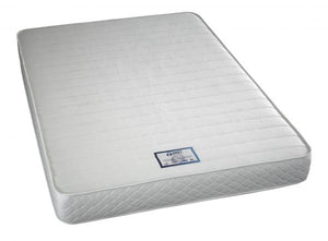 Vogue Beds Memory 200 Mattress-Better Bed Company