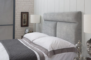 Swanglen Bella Headboard-Better Bed Company
