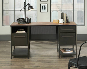 Teknik Boulevard Cafe Desk-Office-Teknik-Better Bed Company