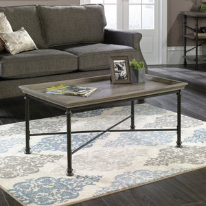 Teknik Canal Heights Coffee Table-Better Bed Company