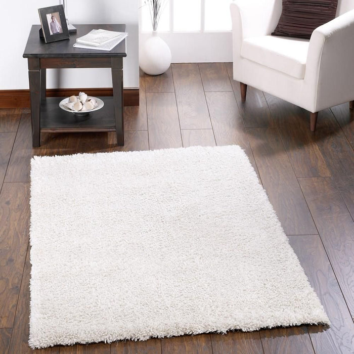 Origins Chicago Rug Cream