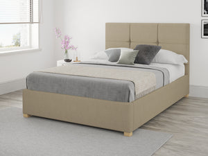 Better Demble Erias Ottoman Bed-Better Bed Company