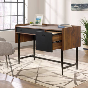 Teknik Hampstead Park Compact Desk-Better Bed Company