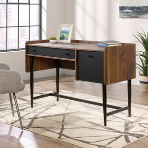 Teknik Hampstead Park Compact Desk-Teknik-Better Bed Company