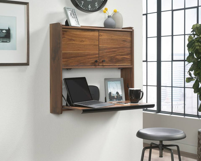 Teknik Hampstead Park Wall Desk