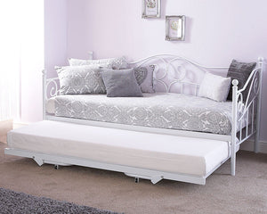 GFW Madison Day Bed-Better Bed Company