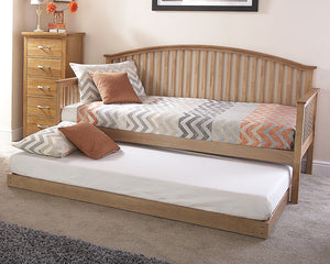 GFW Madrid Day Bed-Better Bed Company