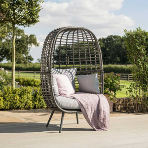 Maze Rattan Riviera Chair-Better Bed Company