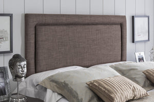 Swanglen Rimini Headboard-Better Bed Company