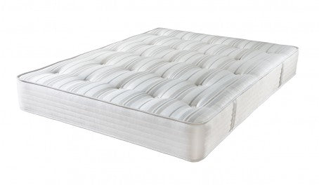 Sealy King Size Mattress