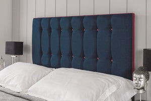 Swanglen Tamar Headboard-Better Bed Company