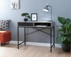GFW Telford Computer Desk-Better Bed Company