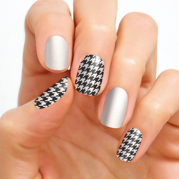 Highlands Houndstooth