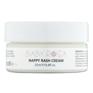 nappy rash cream > organic > natural > mum & baby > 母嬰護膚產品 > body > no parabens & sulphates > 嬰兒濕疹霜 > skincare > 身體護理