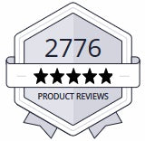 JewelFad Customer Reviews